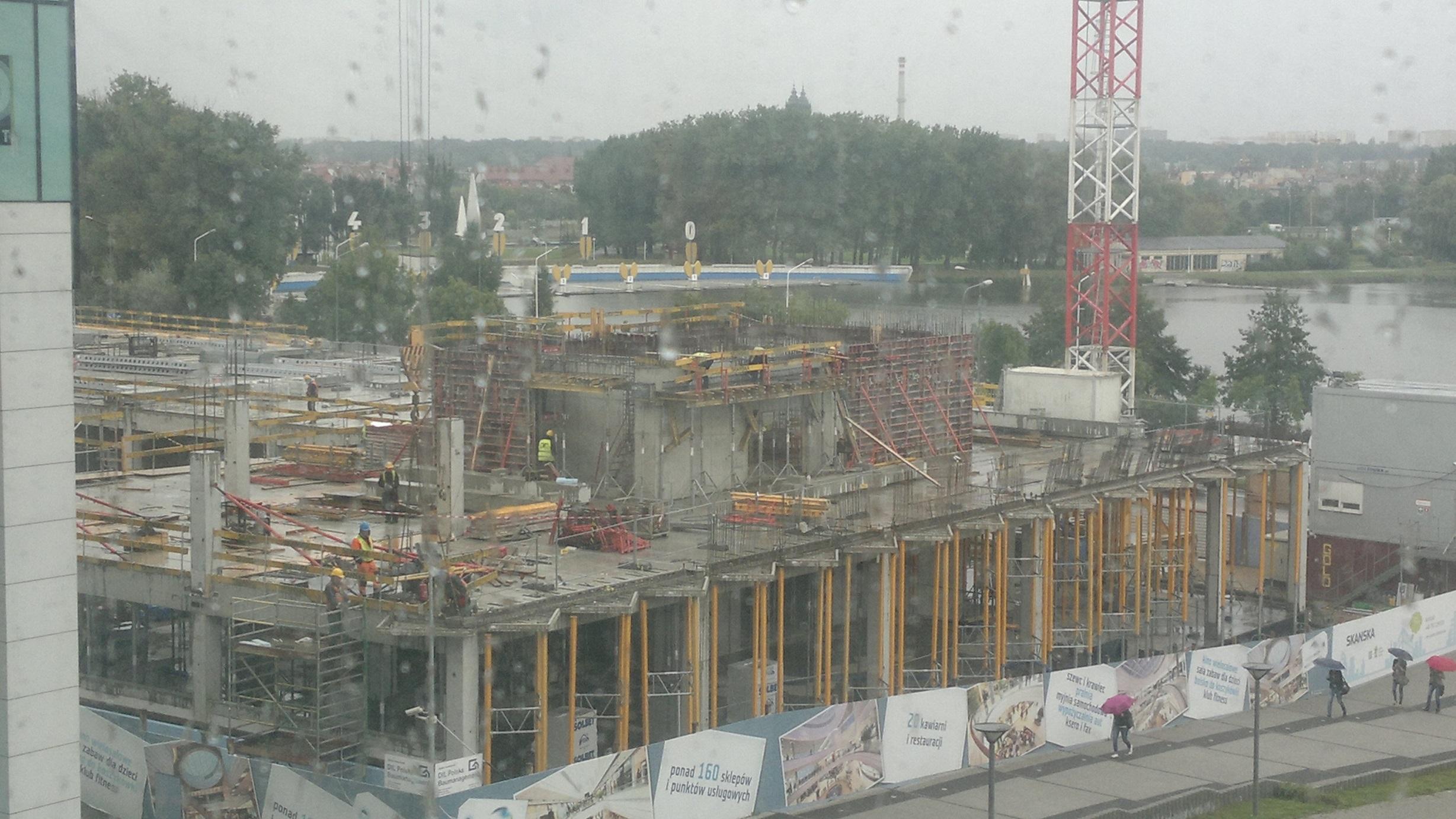 2012-09-12-473.jpg